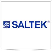 Устройства защиты от импульсных перенапряжений SALTEK