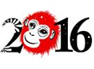 """Поздравляем с Новым 2016 Годом и наступающими праздниками! Коллектив компании """"Дом инжиниринг"""""""