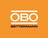 Внутрішня система  блискавкозахисту OBO BETTERMANN (ОБО Беттерман).