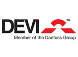 Оновлення лінійки терморегуляторів DEVILInk