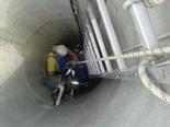 Нюанси при підборі насосного обладнання для водопостачання приватних будинків