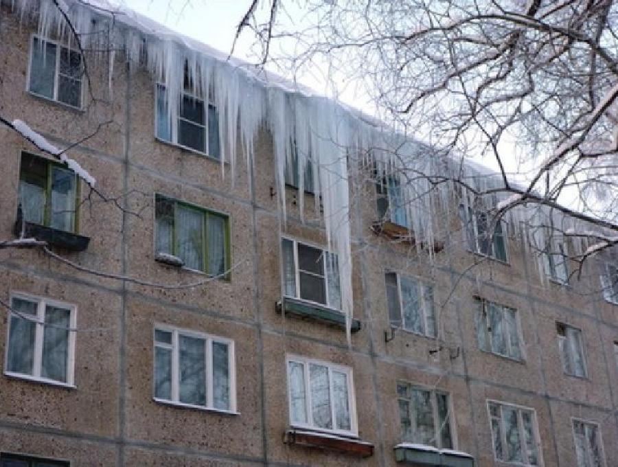 снеготаяния и антиобледенения